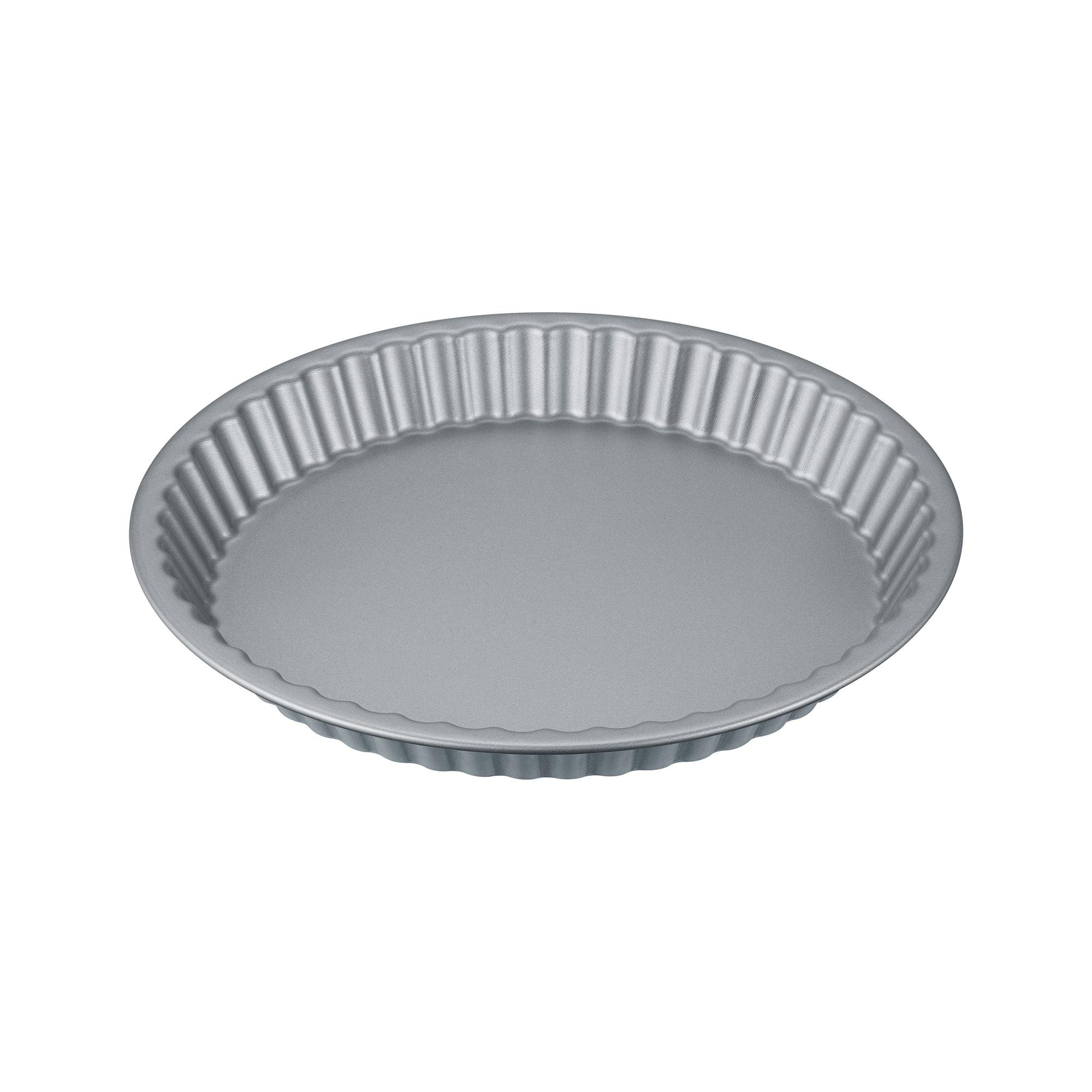 Quiche and tarte pan 30 cm
