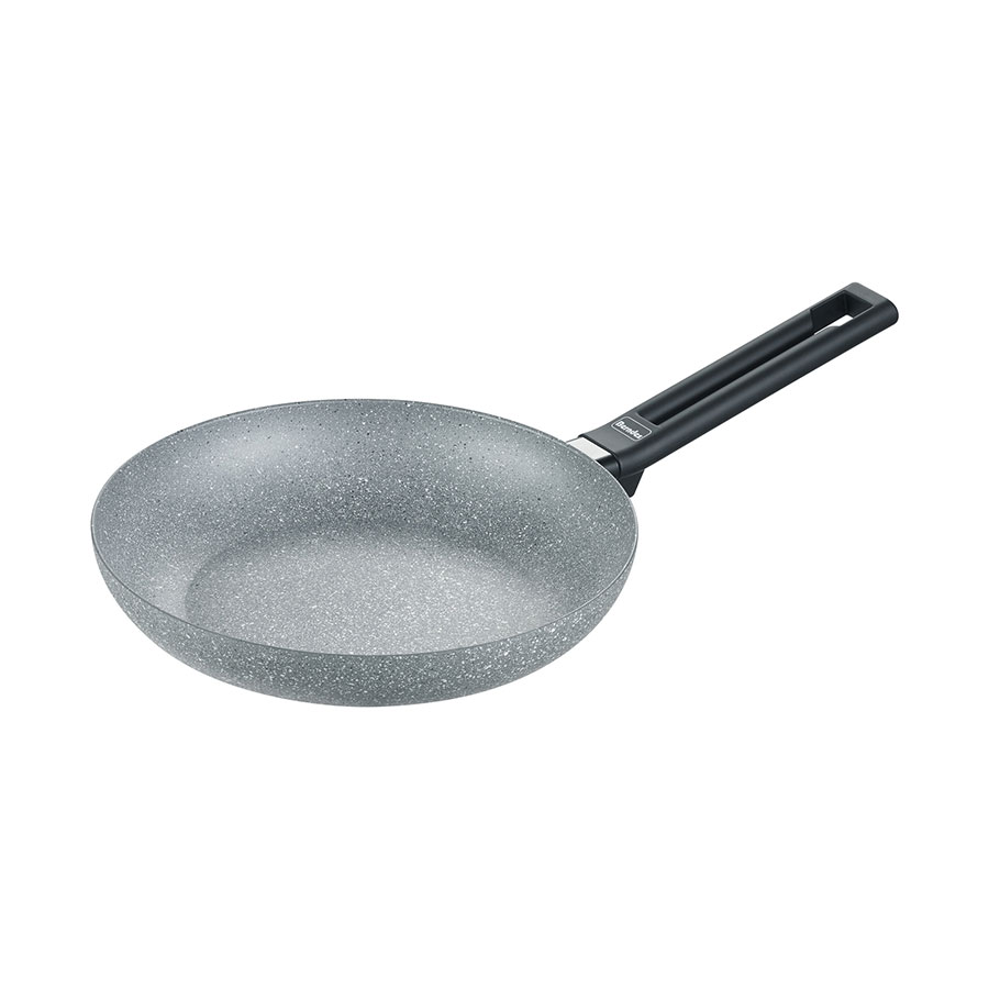 Frypan Aktion Alu Induction Special Edition 154,5 cm