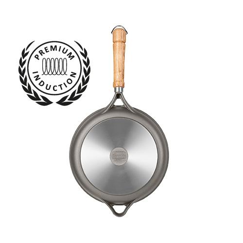 Sauté Pan Classics Bonanza® Induction 28  cm